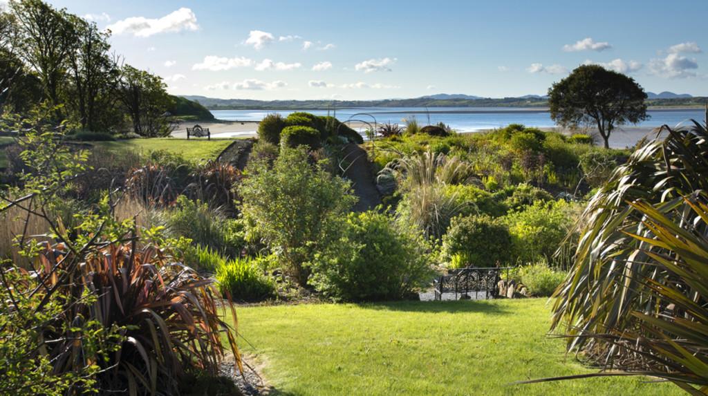 leonie-cornelius-lissadell-house-sligo-sligowhoknew-garden-design-4