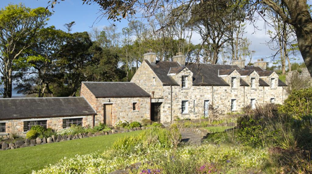 leonie-cornelius-lissadell-house-sligo-sligowhoknew-garden-design-5