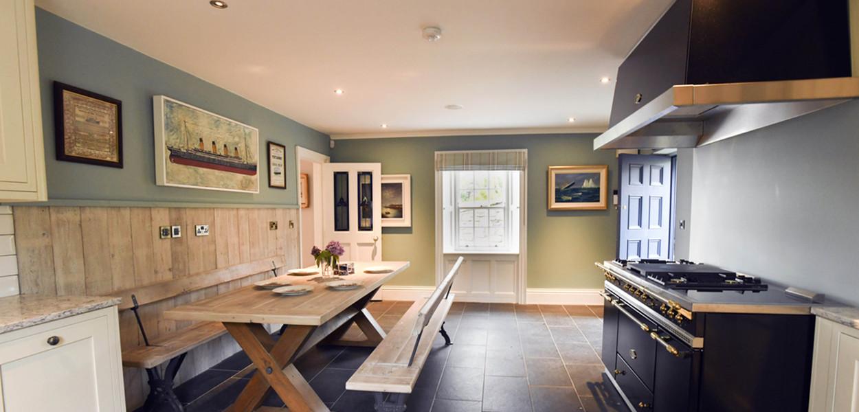 leonie-cornelius-lissadell-house-sligo-sligowhoknew-garden-design-7