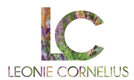 leonie cornelius