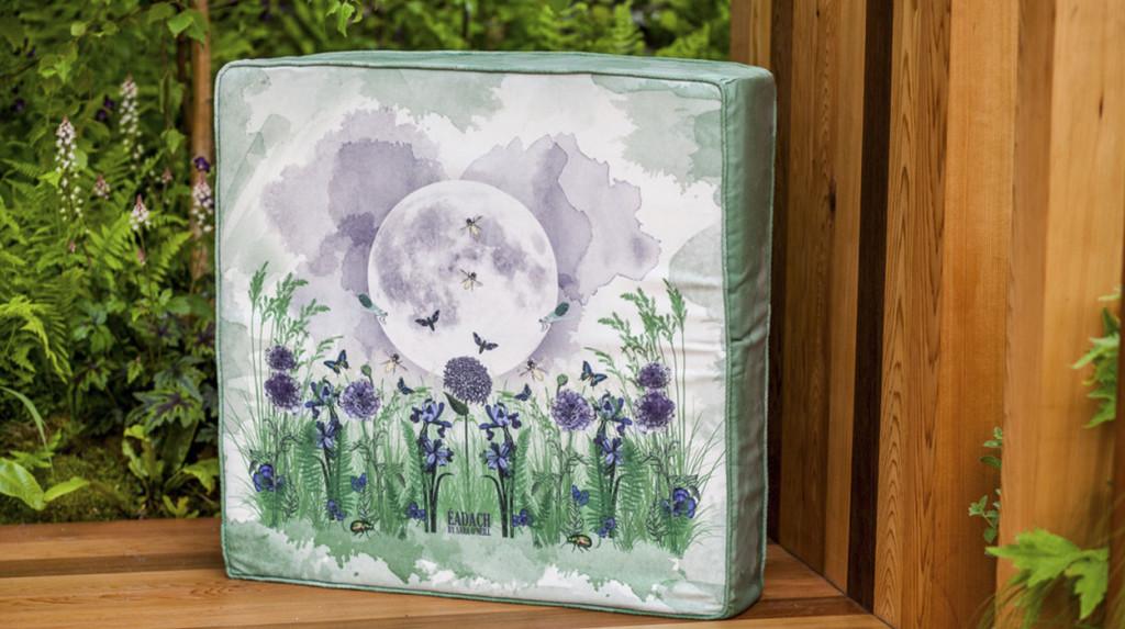 leonie-cornelius-japanese-bloom-in-the-park-dublin-bord-bia11