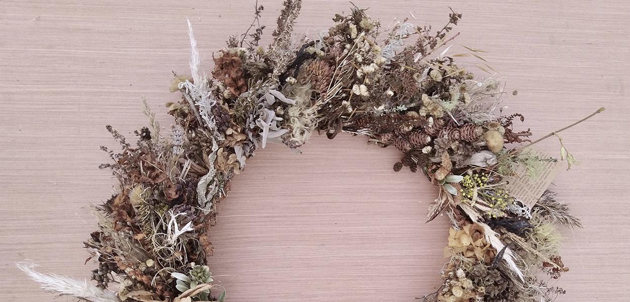 leonie-cornelius-garden-designer-ireland-garden-wreaths-claire-bracken-avoca3