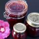 leonie-cornelius-blackberry-picking5