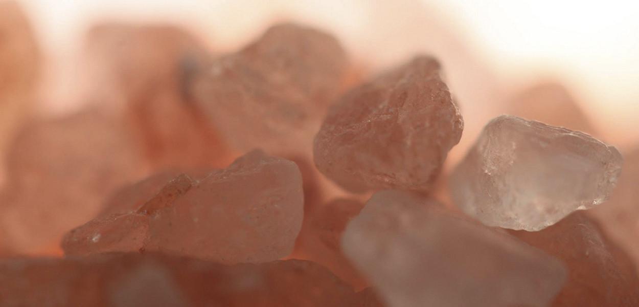 leonie-cornelius-sea-salt-beauty-scrub-roesmary-colin-gillen