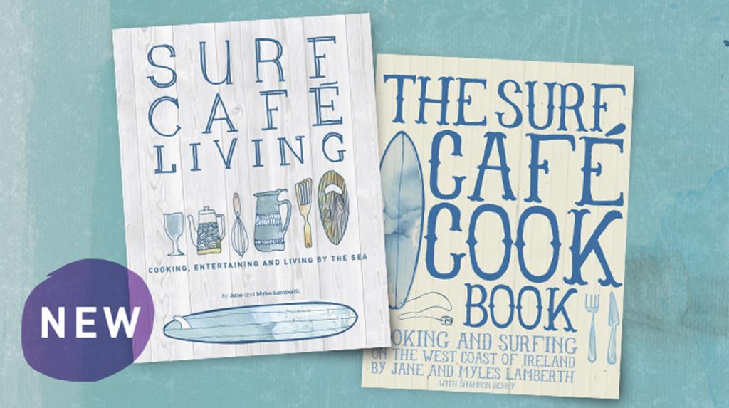 leonie-cornelius-shells-surf-cafe
