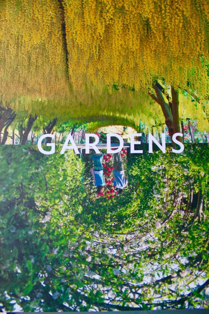 roads-publishing-gardens-leone-cornelius-mail-on-sunday