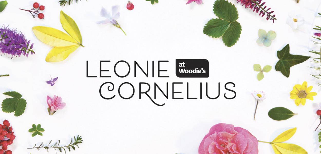 leonie-cornelius-woodies-collaboration