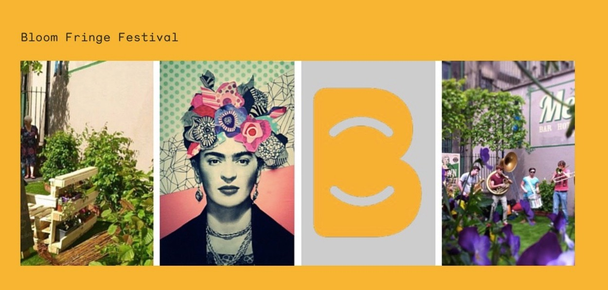 leonie-cornelius-bloom-fringe
