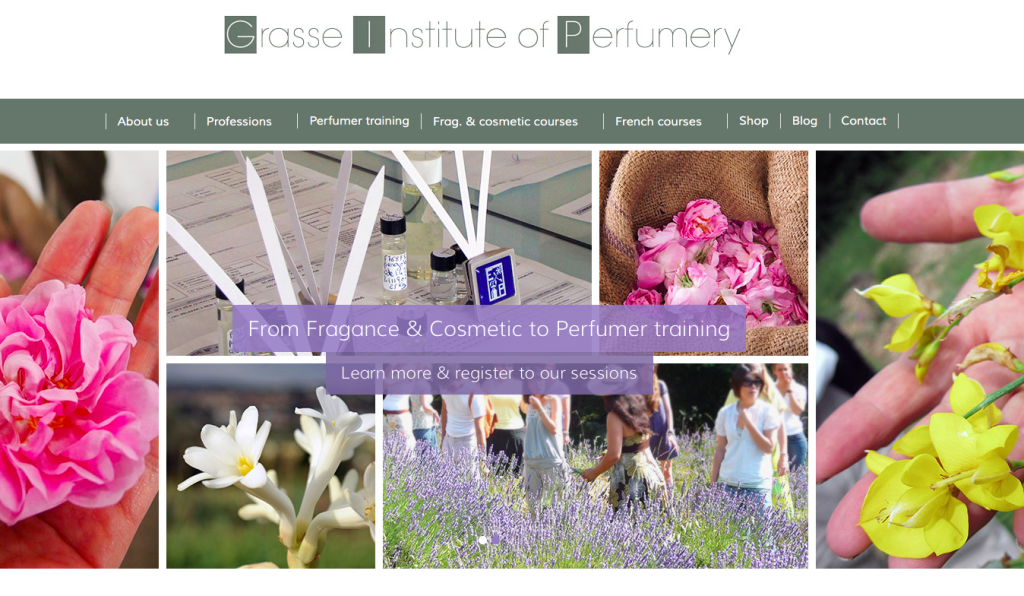 leonie-cornelius-grasse-perfumery-loccitane-perfume-garden