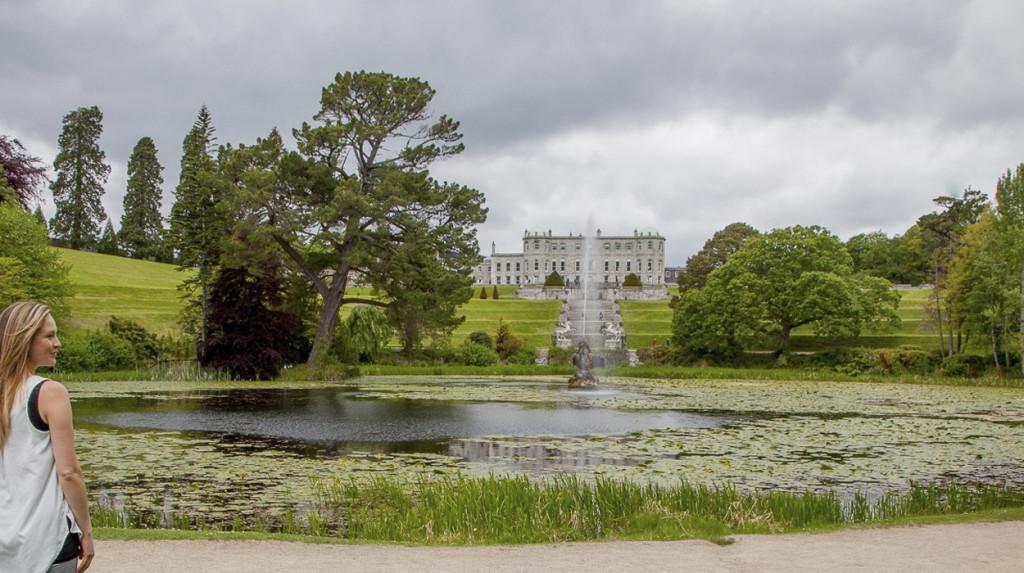 leonie-cornelius-colin-gillen-powerscourt-hotel-spa-irish-mail-on-sunday.4