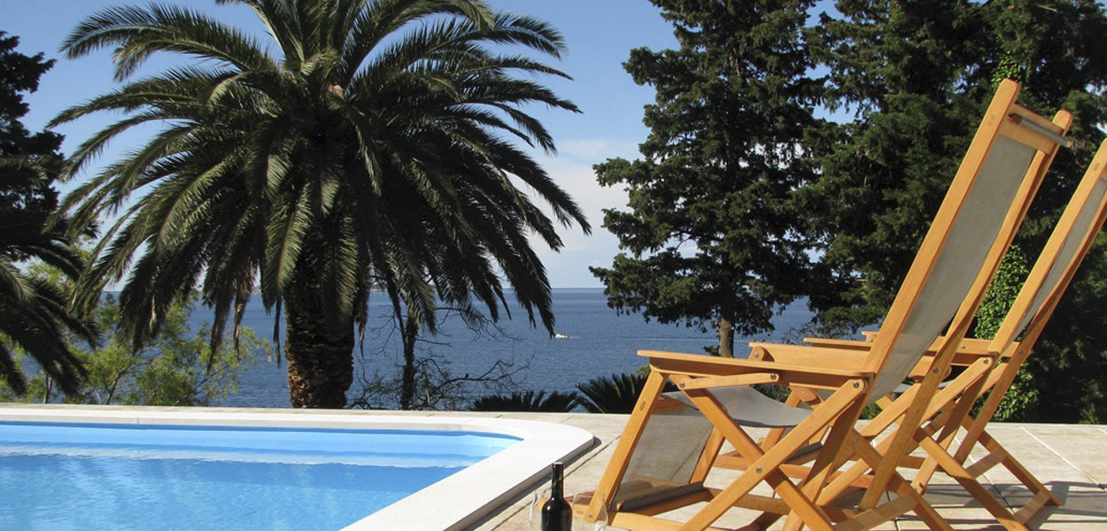 leonie-cornelius-mail-on-sunday-croatia-mlini-villa-carmen-vivado.3
