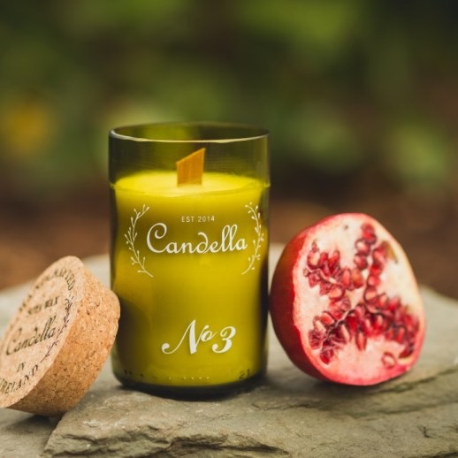 leonie-cornelius-candella-irish-mail-on-sunday