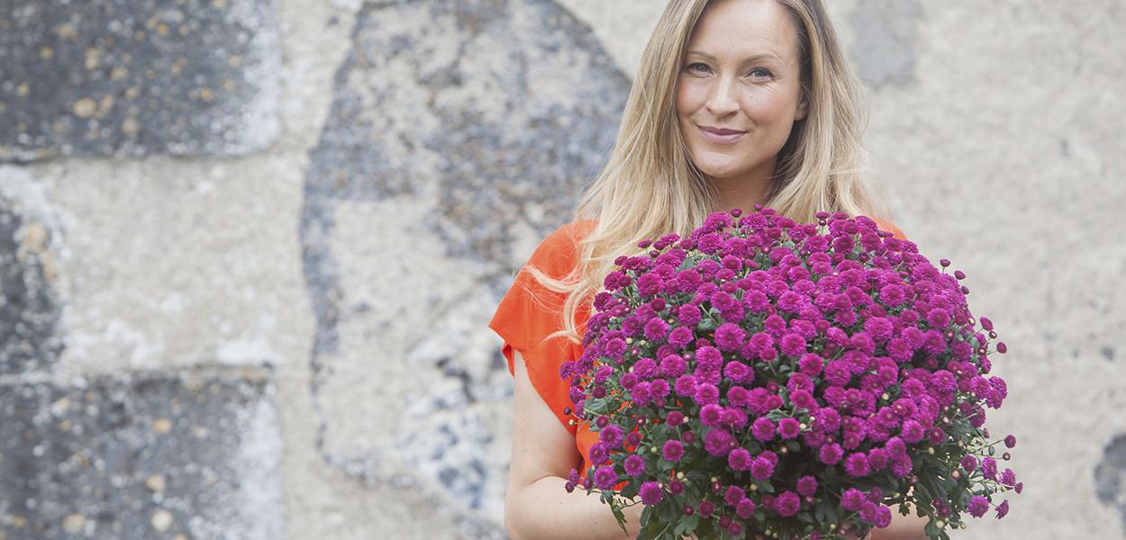 leonie-cornelius-colin-gillen-chrysanthemum-appassionata-florist-lostforest-irishmailonsunday
