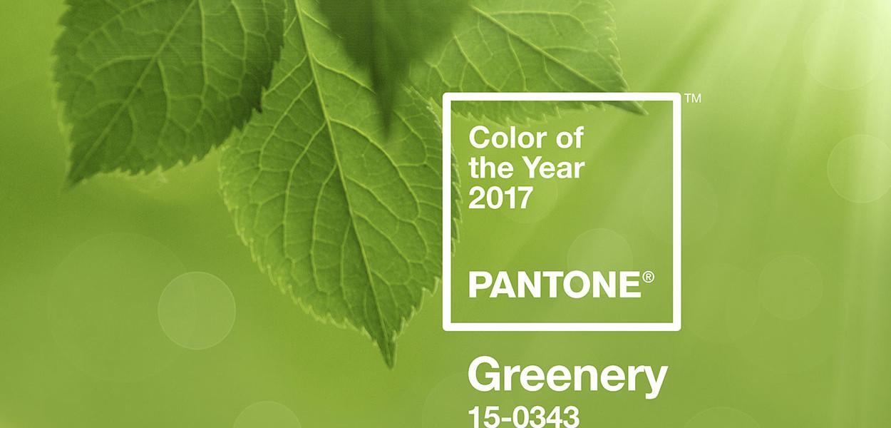 leonie-cornelius-colin-gillen-irish-mail-on-sunday-green-greenery-pantone-15-0343-5