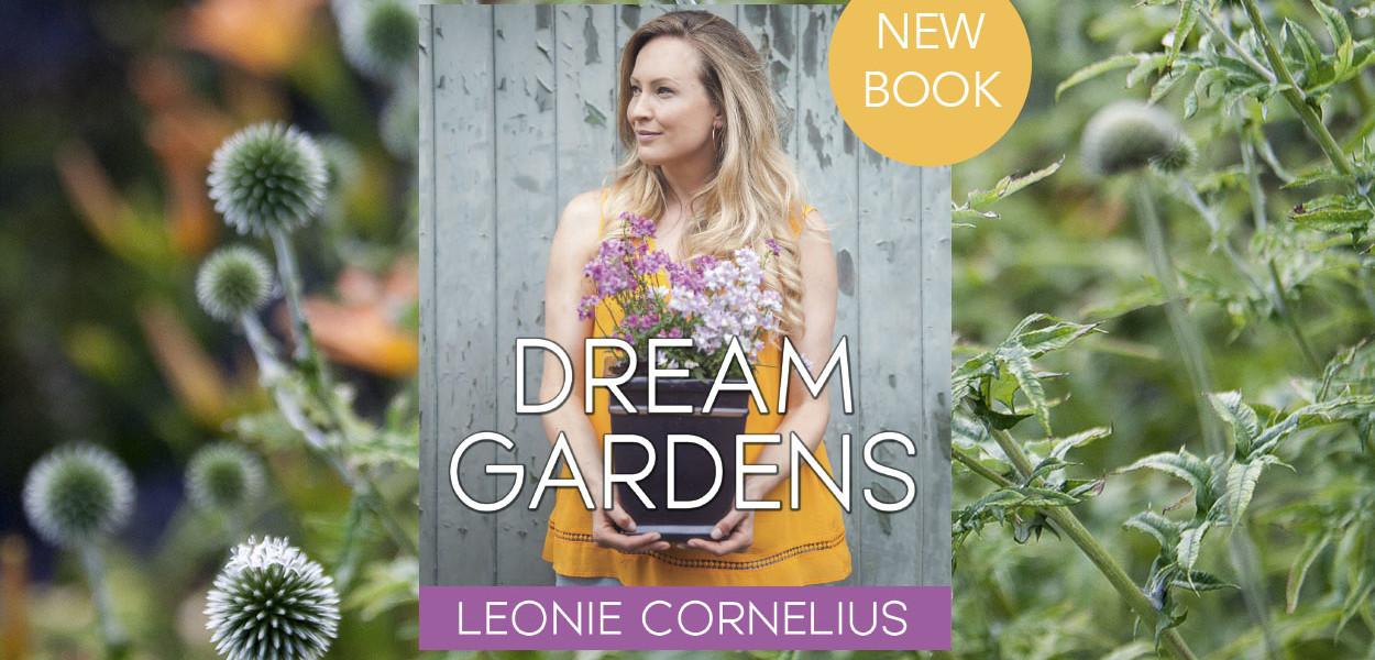leonie-cornelius-book-dream-gardens-super-garden-rte-mercier-press-bloom-in-the-park