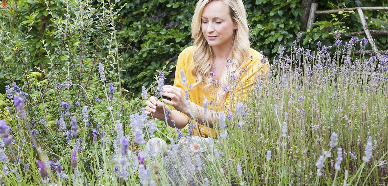 leonie-cornelius-lavender-garden-design