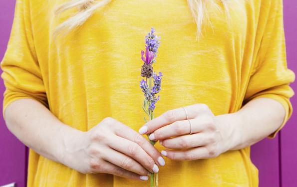 leonie-cornelius-lavender-garden-design3
