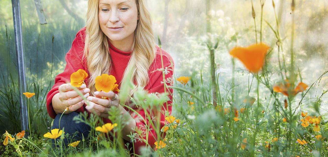 leonie-cornelius-colin-gillen-garden-design-californian-poppy1