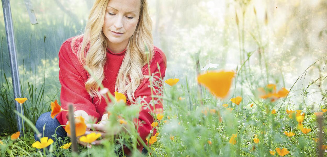 leonie-cornelius-colin-gillen-garden-design-californian-poppy6