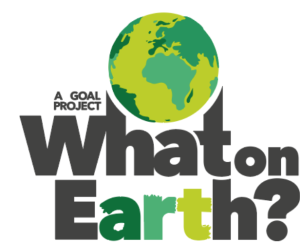 goal-what-on-earth-logo-png