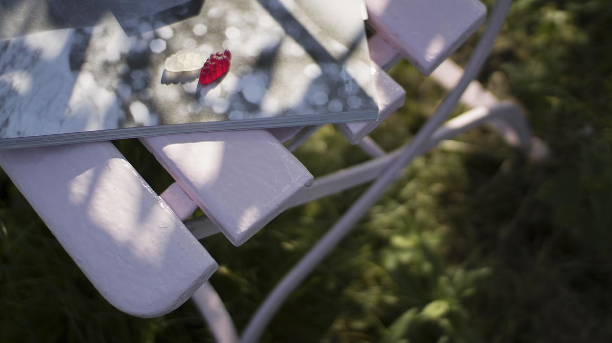 garden-gifts-christmas-gift_ideas-leonie-cornelius-garden_gifts-vinoos-therealwinegumcompany