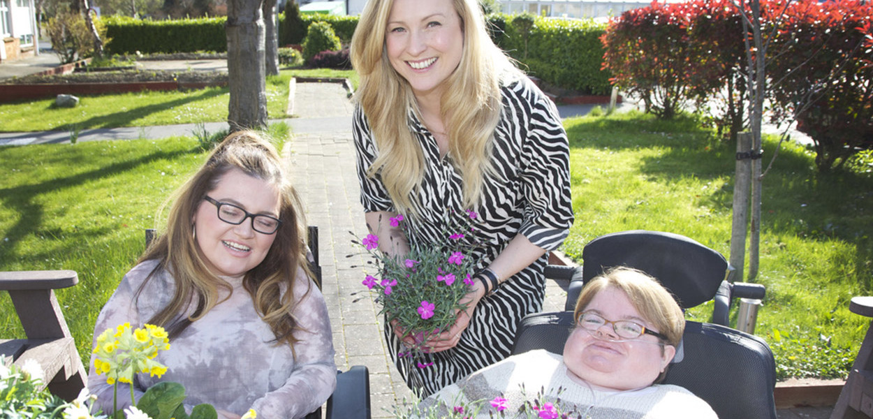 bloom2019-leonie-cornelius-irishwheelchairassociation-bordbia4