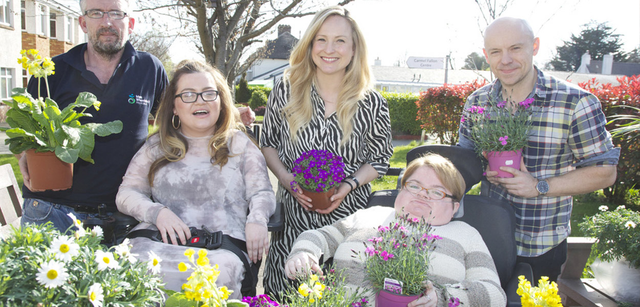 bloom2019-leonie-cornelius-irishwheelchairassociation-bordbia5