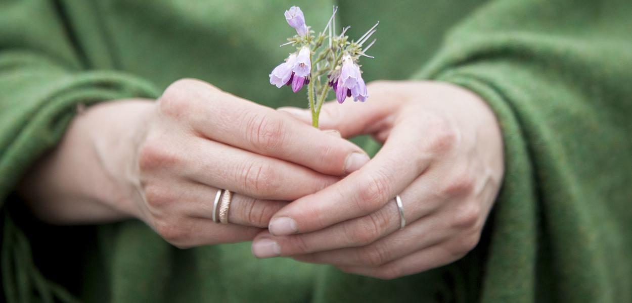 leonie-cornelius-garden-designer-ireland-1