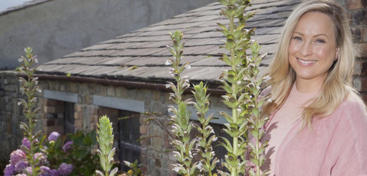 leonie-cornelius-lissadell-house-sligo-sligowhoknew-garden-design-10