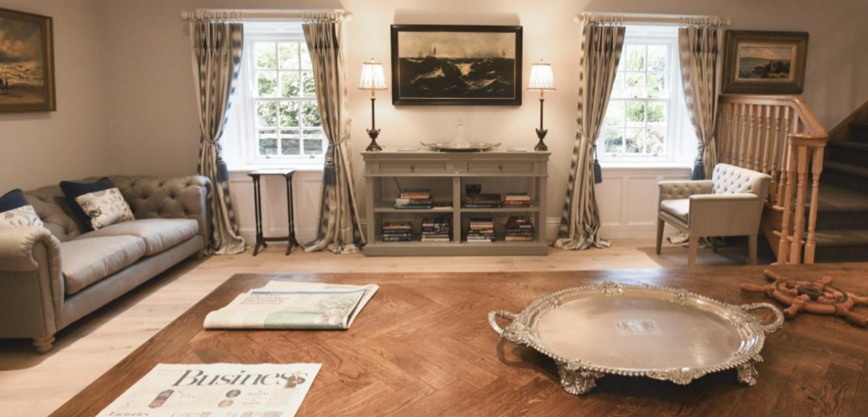 leonie-cornelius-lissadell-house-sligo-sligowhoknew-garden-design-9