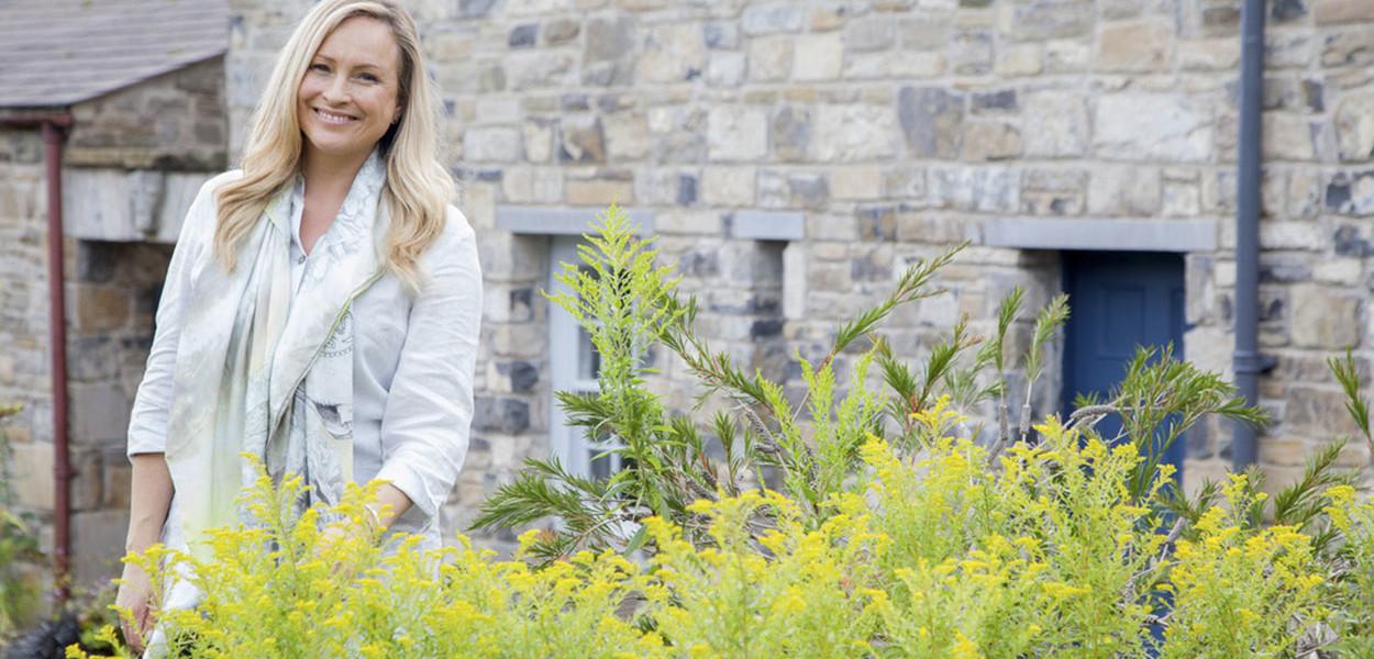 leonie-cornelius-medicinal-garden-design2