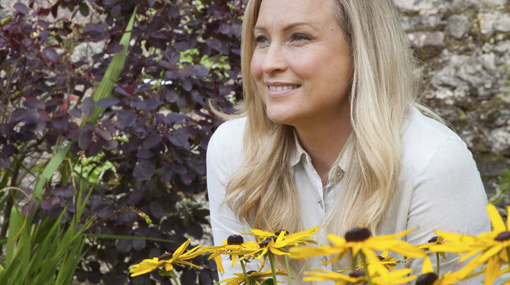 leonie-cornelius-rudbeckia1-yellow-garden-design-ireland