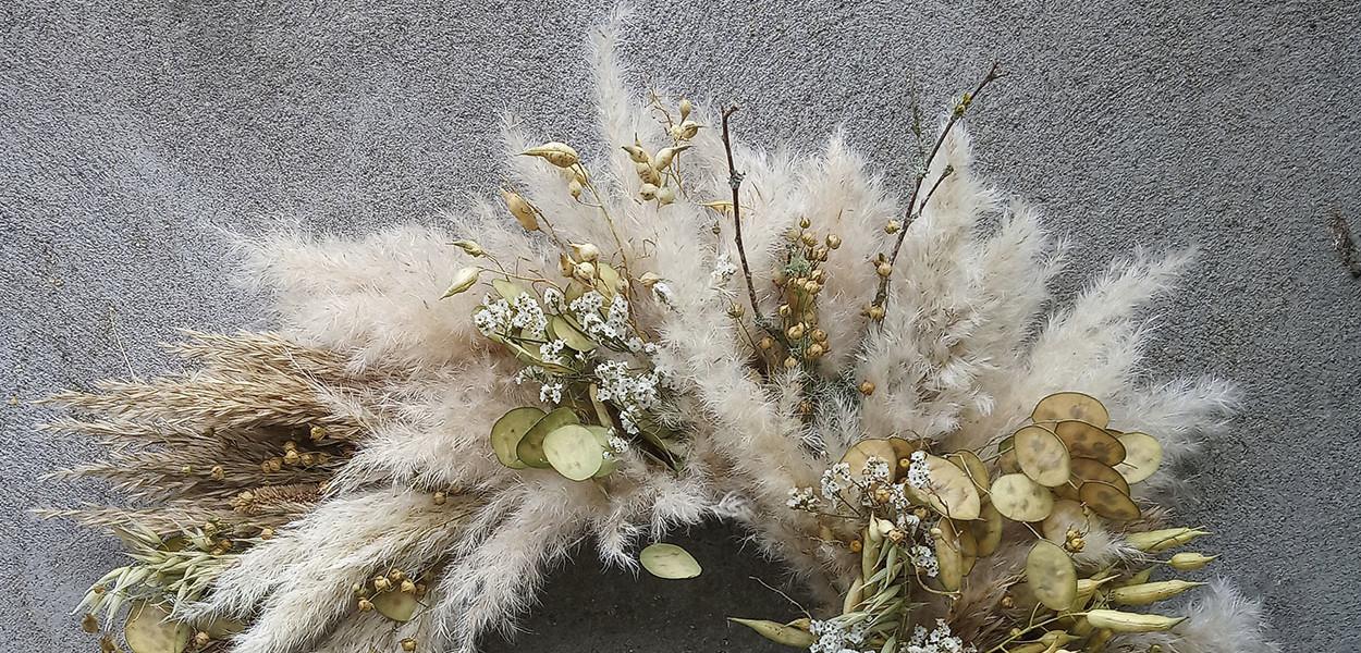 leonie-cornelius-garden-designer-ireland-aiva-veinberga1