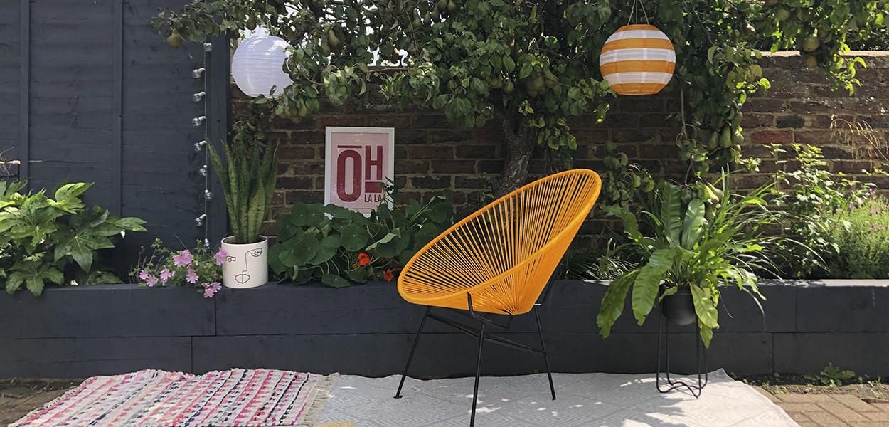 leonie-cornelius-garden-designer-ireland-garden-gifts-newyear2020