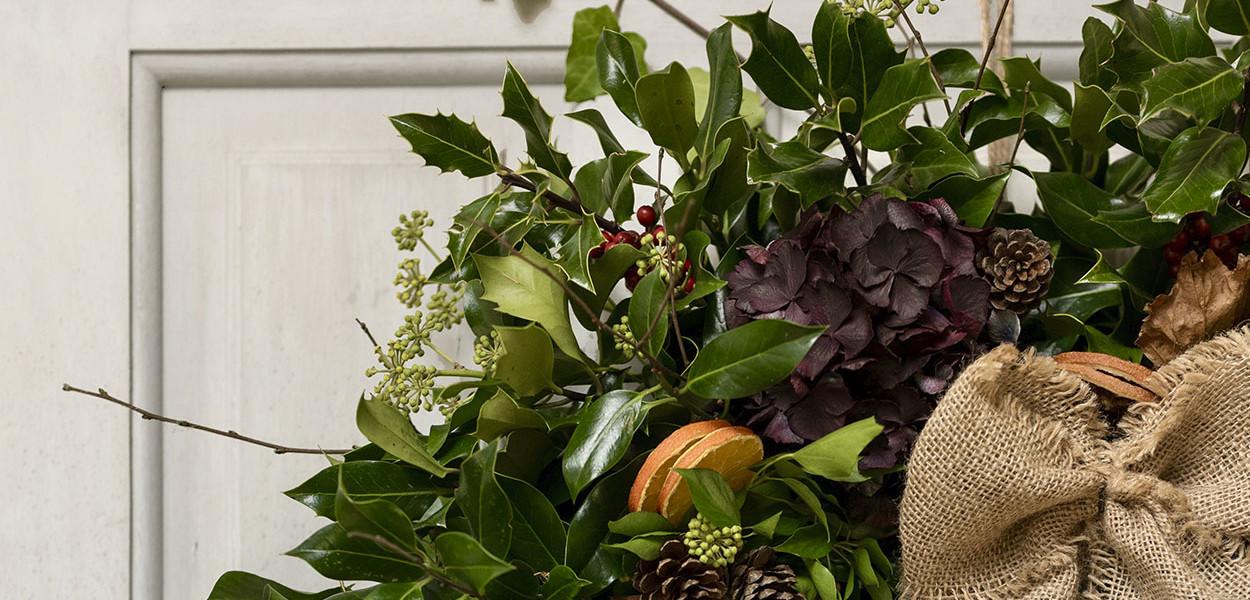 leonie-cornelius-garden-designer-ireland-garden-wreaths-bumblebee-farm-3