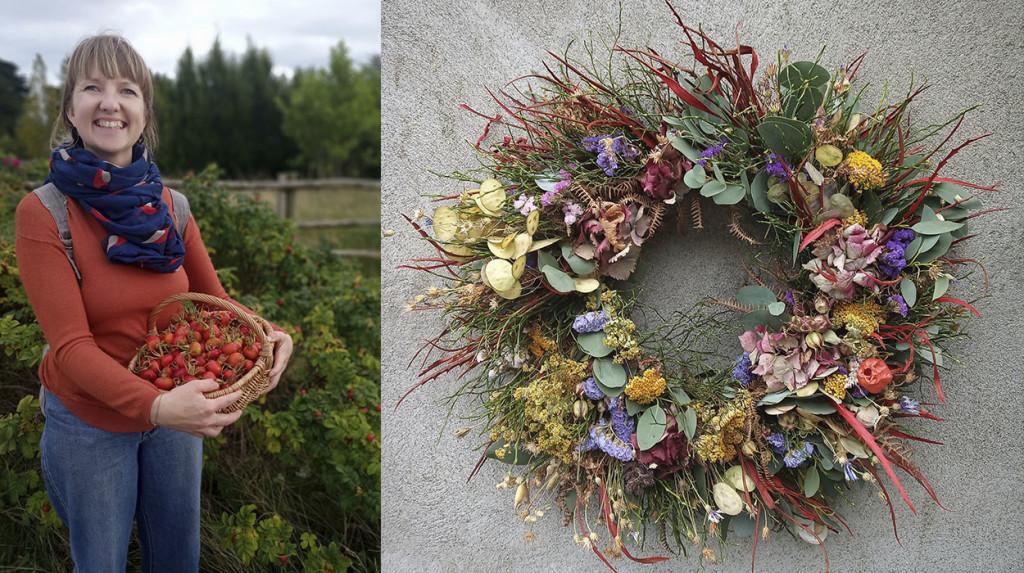 leonie-cornelius-garden-designer-ireland-garden-wreaths1