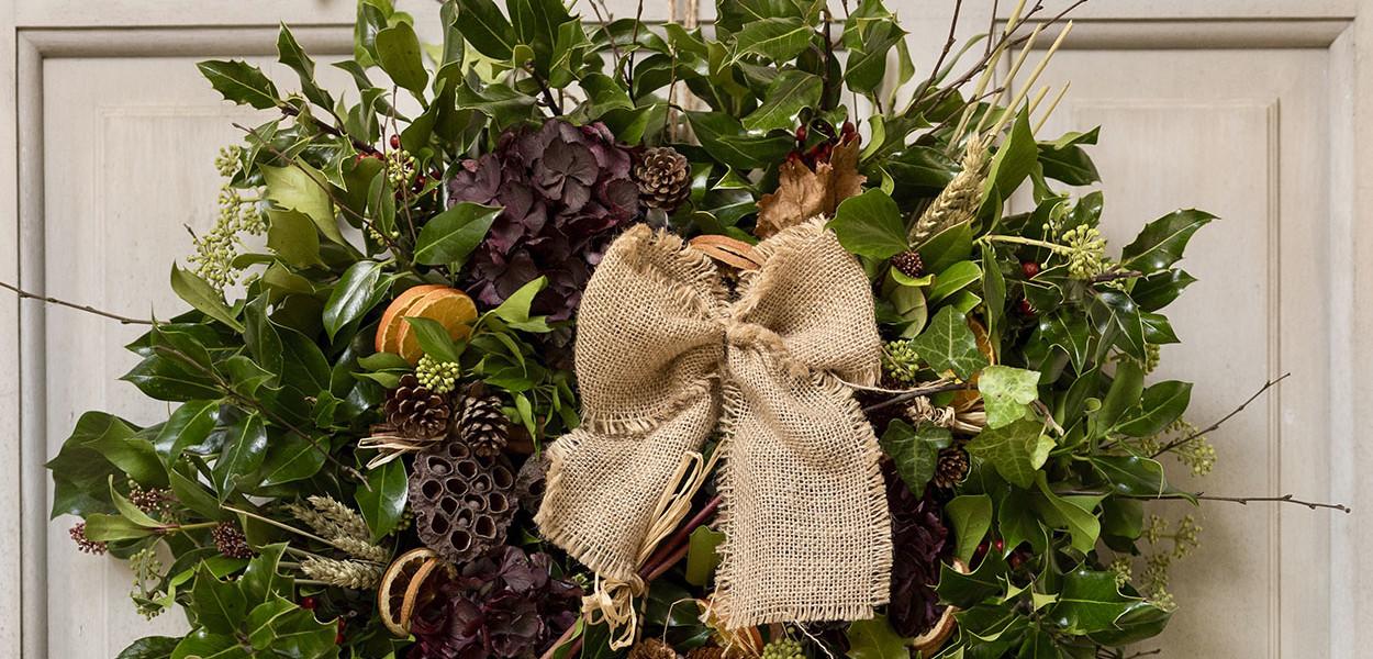 leonie-cornelius-garden-designer-ireland-garden-wreaths5