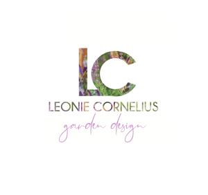 leonie-cornelius-garden-designer