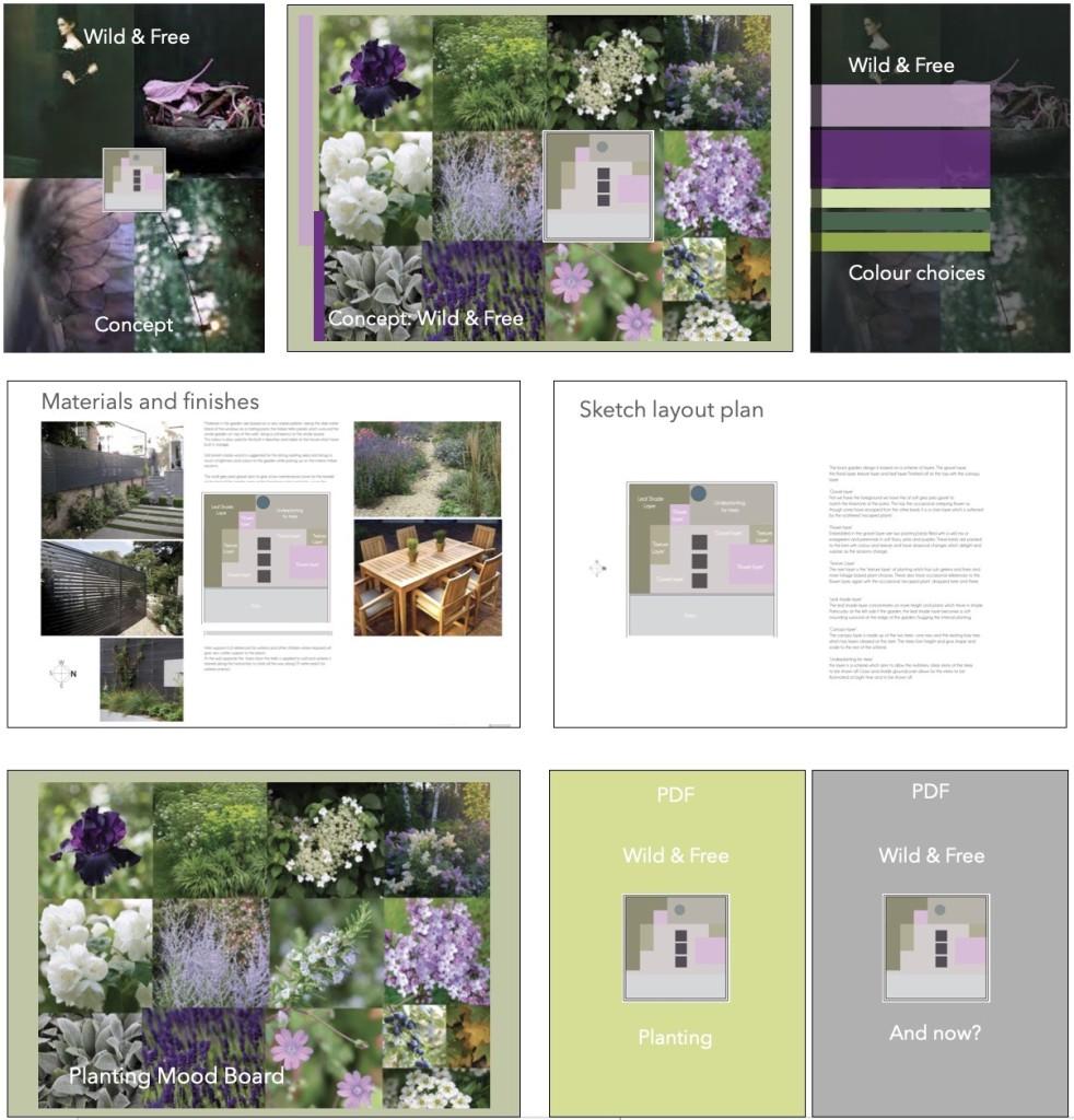 leonie-cornelius-garden-design-near-me
